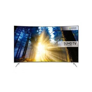 Photo of Samsung UE55KS7500 Television