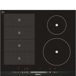 Siemens EH675MN27E Induction Hobs Reviews