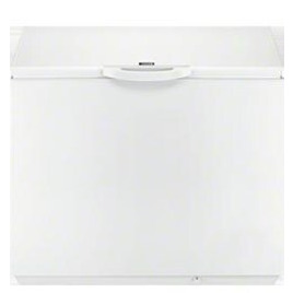 Zanussi ZFC31500WA Reviews