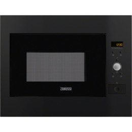 Zanussi ZBM26542BA Reviews