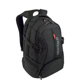 Transit 16 Laptop Backpack - Black Reviews