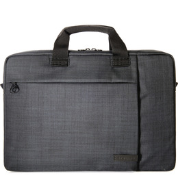 "Tucano Svolta 15"" Netbook Case Reviews"