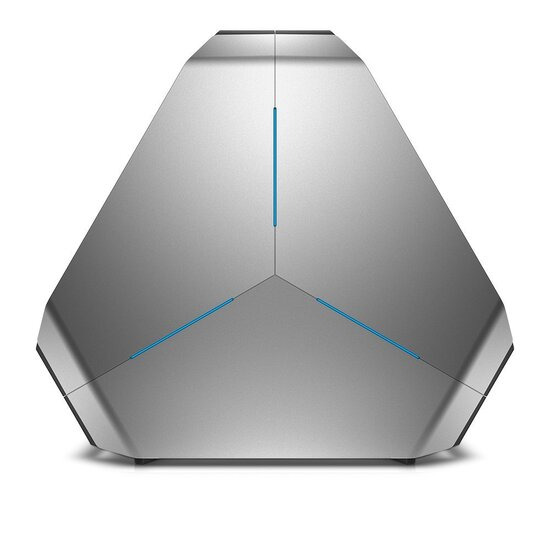 Alienware Area 51 R2