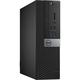 Dell OptiPlex 3040 SFF Reviews