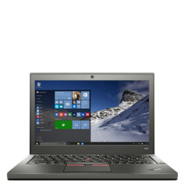 Lenovo ThinkPad X250 Reviews