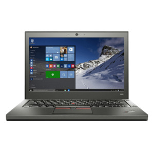 Photo of Lenovo ThinkPad X250 Laptop