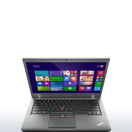 Lenovo ThinkPad T450s Reviews