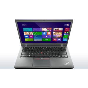 Photo of Lenovo ThinkPad T450s Laptop