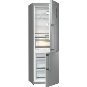Photo of Gorenje NRC6192TXUK Fridge Freezer