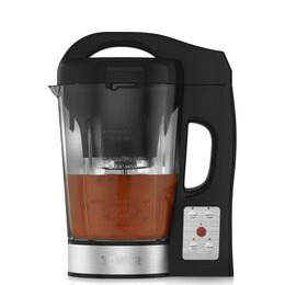 Tower T12019 Food Processors Reviews