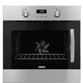 Zanussi ZOA35525XK  Reviews