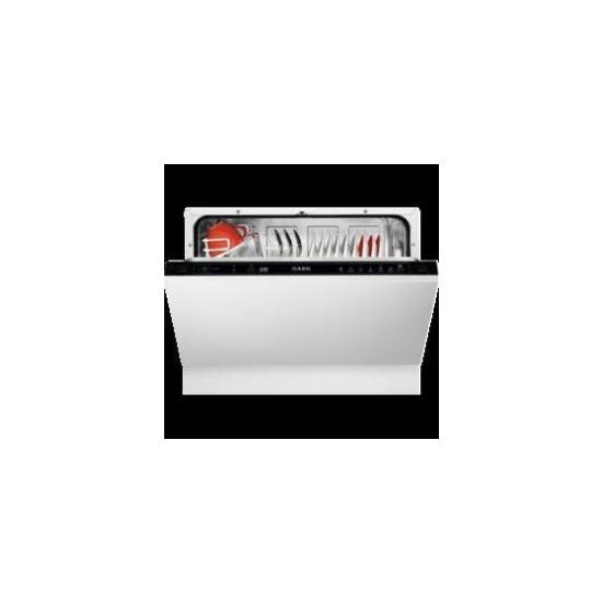 AEG 911026004 Built-in Dishwasher