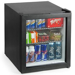 Frostbite Mini Fridge 49ltr