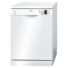 Bosch SMS50C22GB Reviews
