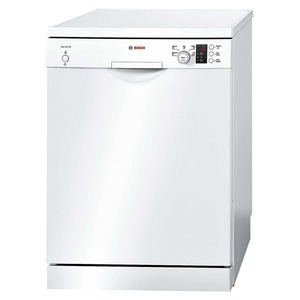 Photo of Bosch SMS50C22GB Dishwasher