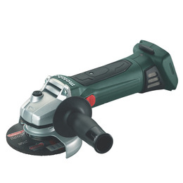 Metabo 602170840 Reviews