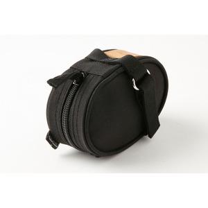 Photo of Arundel Dual Saddle Bag Cycling Accessory