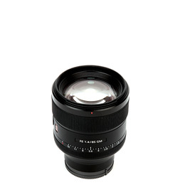 Sony FE 85mm f/1.4 GM Reviews