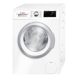 Bosch WAT28660GB Reviews