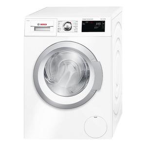 Photo of Bosch WAT28660GB Washing Machine