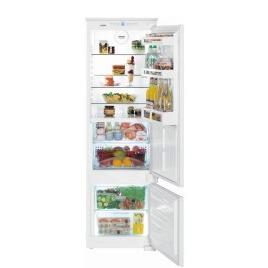 Liebherr ICBS3214 Comfort BioFresh SmartFrost Integrated Fridge Freezer Reviews