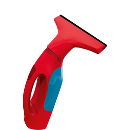 Windomatic Window Cleaner - Red Reviews