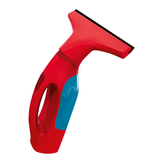 Windomatic Window Cleaner - Red