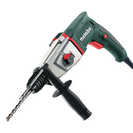 Metabo 606157380 Reviews
