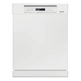 Miele G6730SC Reviews