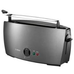 Bosch TAT6805GB Toaster Reviews