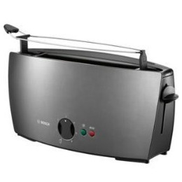 Bosch TAT6805GB Toaster Reviews