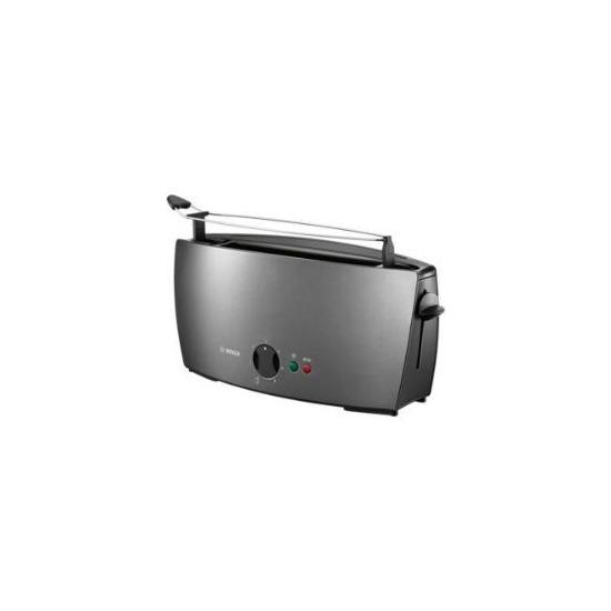 Bosch TAT6805GB Toaster