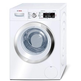 Bosch WAW28750GB Reviews