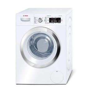 Photo of Bosch WAW28750GB Washing Machine
