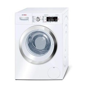 Photo of Bosch WAW28750GB Washing Machine