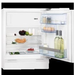 AEG SKS58240F0 Integrated Undercounter Fridge Reviews