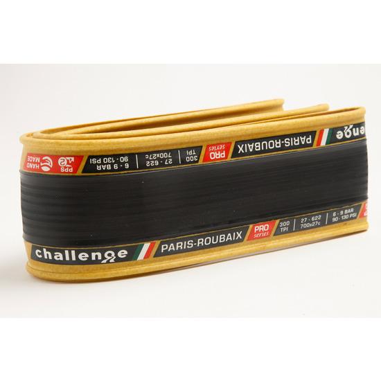 Challenge Paris-Roubaix tyres