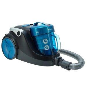 Photo of Hoover Blaze SP81BL03001 Vacuum Cleaner