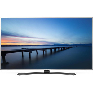 Photo of LG 43UH668V Television