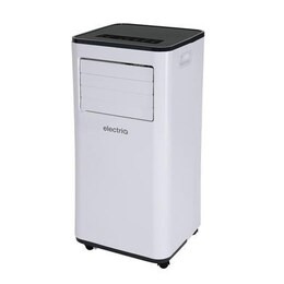 ElectriQ SILENT10 10000 BTU Reviews