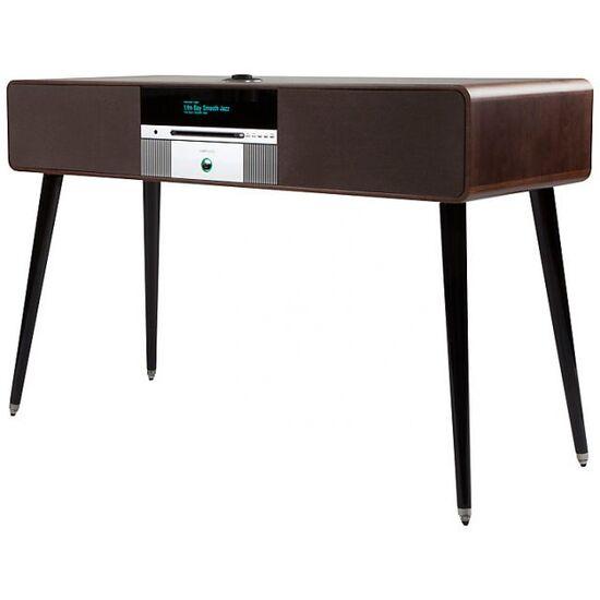 Ruark Audio R7 Mk2