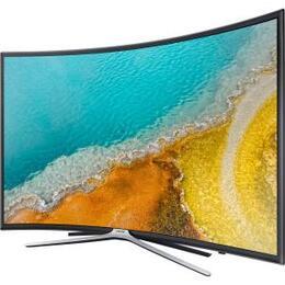 Samsung UE49K6300 Reviews