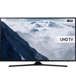 Samsung UE65KU6000 Reviews