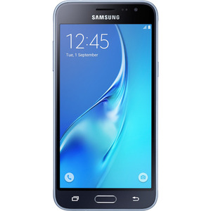 Photo of Samsung Galaxy J3 Mobile Phone