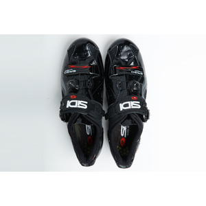 Photo of Sidi Ergo 4 Shoes Cycling Accessory