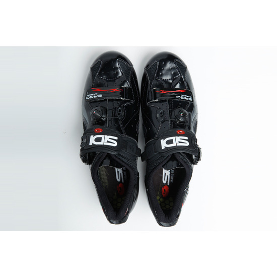 Sidi Ergo 4 shoes