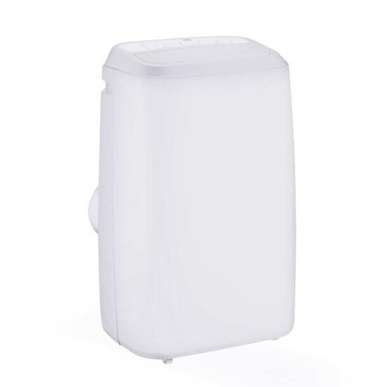 ElectriQ P18HP 18000 BTU 5.2kW Portable Air Conditioner with Heat Pump