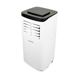 Amcor SF8000E Reviews