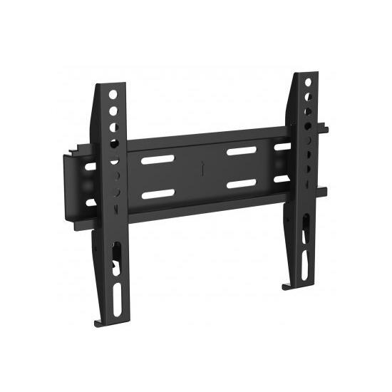 Stealth Mounts SM07-22F Flat TV Bracket for up to 42  TVs