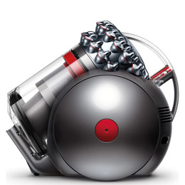 Dyson CY22 Cinetic Big Ball Animal Cylinder Reviews